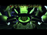 System Shock Background 15